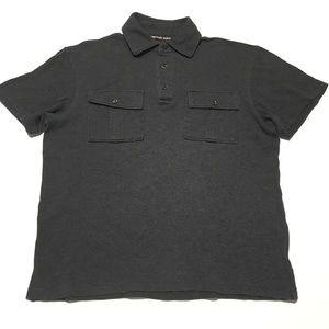 Michael Kors • polo shirt